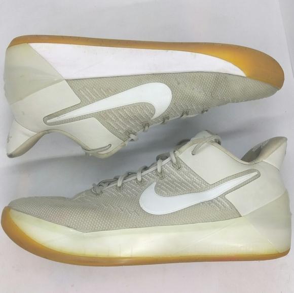Nike Shoes | Nike Kobe Ad Size 7 Womens